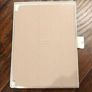 Brand New IPad Pro 10.5 inch Smart Cover
